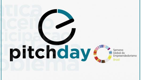 Picth Day marca encerramento do Torneio Empreendedor e do Startup Garagem