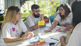 Ideias do Bem discute soluções criativas e inovadoras para a saúde