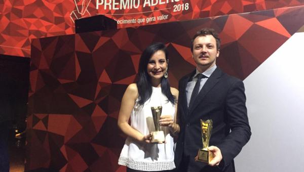 PUCRS tem ações de comunicação reconhecidas como as melhores do Brasil