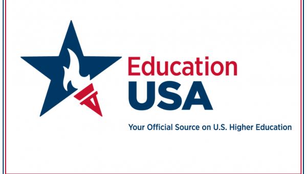 Escritório EducationUSA na PUCRS visa aproximação com os Estados Unidos