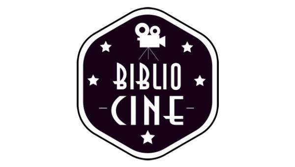 Bibliocine destaca filmes de estudantes de Jornalismo e Produção Audiovisual
