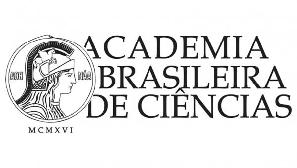 Dois novos membros da Academia Brasileira de Ciências são do InsCer