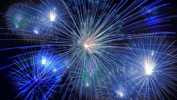 Feriado de Ano Novo altera o funcionamento da Universidade