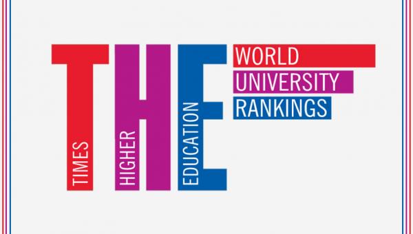 Universidade se destaca em ranking entre as economias emergentes