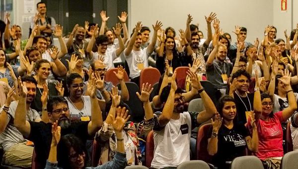 Hackatown propõe repensar a mobilidade urbana em Porto Alegre