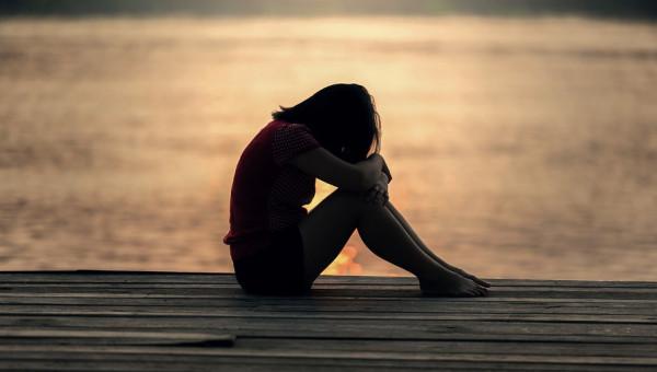 Estudo sobre impacto da violência nos adolescentes é reconhecido internacionalmente