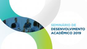 Seminário promove discussão sobre competências universitárias