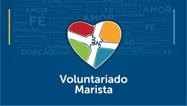 Projeto de Voluntariado está com inscrições abertas