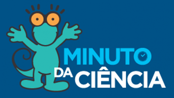 Minuto da Ciência retorna essa semana à Rua da Cultura