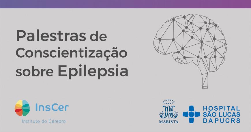 Eplepsia, HSL