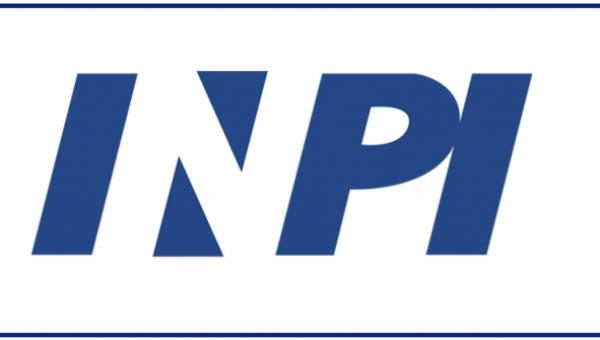 INPI instala operação da regional Sul no Tecnopuc