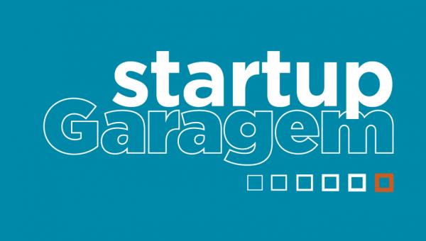 Estão abertas as inscrições para nova edição do Startup Garagem