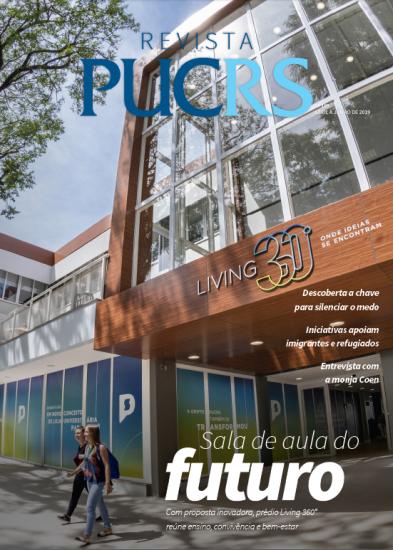 2019_04_04-capa_revista_pucrsl(907x550)