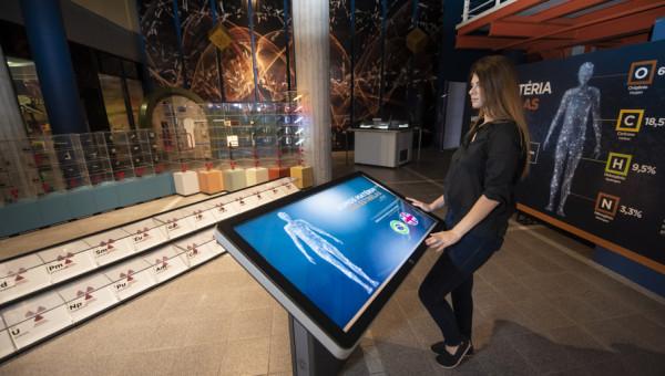 Museu tem programação especial com descontos em maio