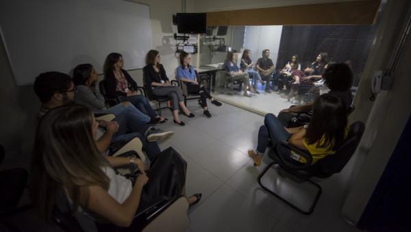 Laboratório de Sexualidade e Gênero recebe pacientes