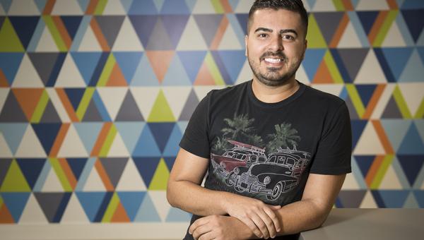 PUCRS Carreiras oferece serviços gratuitos de planejamento profissional