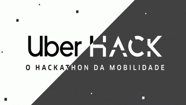 Tecnopuc recebe Hackathon promovido pela Uber