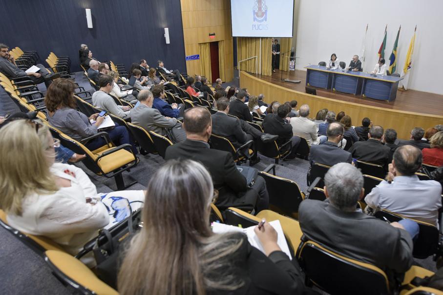 Fórum Nacional de Pró-Reitores de Pesquisa e Pós-Graduação, PROPESQ, CAPES