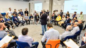 Pacto Alegre: quatro projetos para o macrodesafio Transformação Urbana