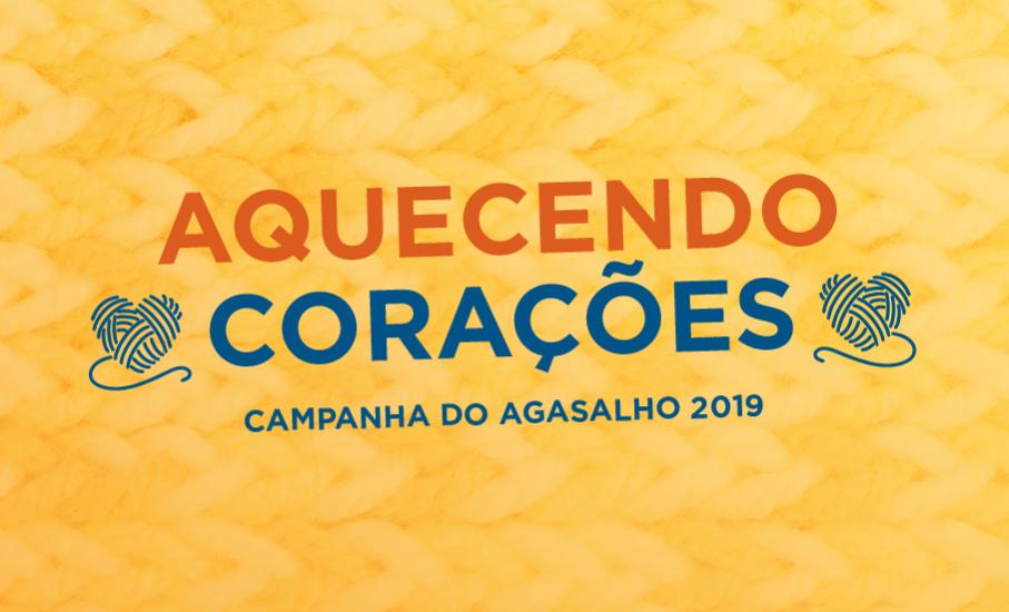 campanha_do_agasalho,aquecendo corações