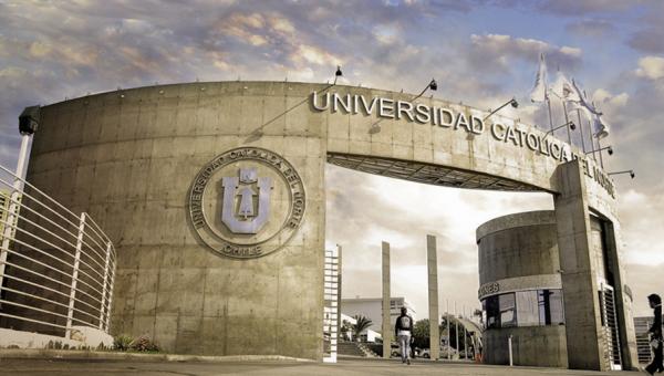 Doutorado em cotutela sela acordo de dupla titulação entre PUCRS e UCN-Chile