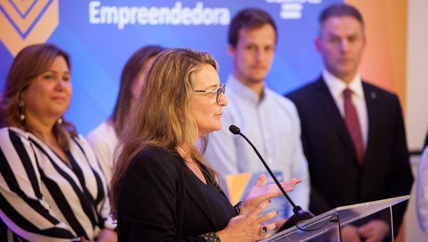 Idear conquista Prêmio Sebrae de Educação Empreendedora