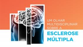 Ciclo de palestras discute o olhar multidisciplinar sobre a Esclerose Múltipla