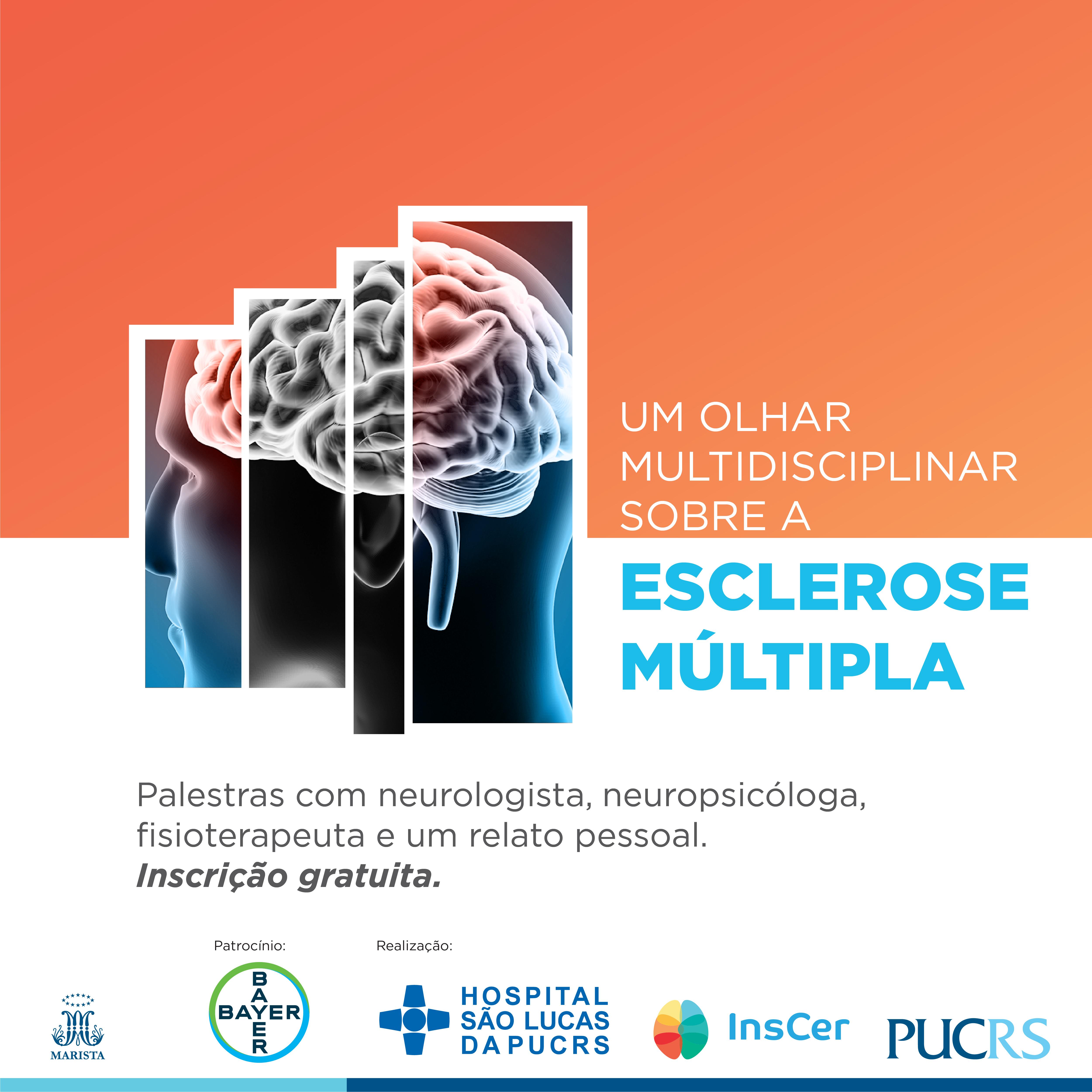 INSCER_Esclerose Múltipla - Post-01