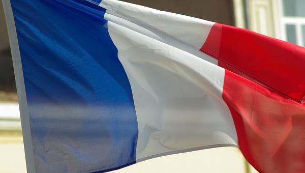 Dupla diplomação na graduação aproxima PUCRS e ENISE, na França