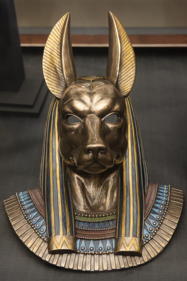 múmia, iret neferet, egípcia, egito, exposição, biblioteca irmão josé otão