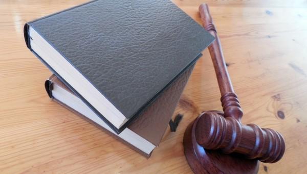 Escola de Direito oferece especializações