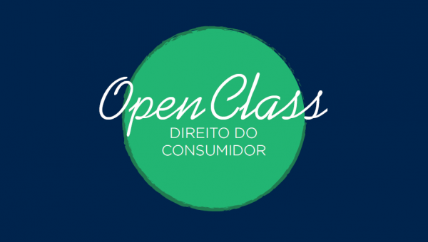 Escola de Direito promove aula aberta sobre publicidade infantil