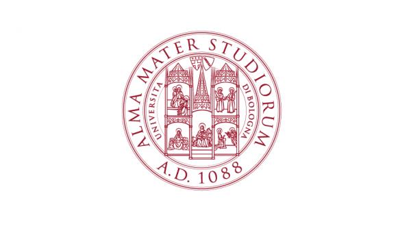 Aluna internacional é doutora pela PUCRS e Universitá di Bologna