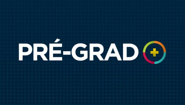 Pré-Grad+ é nova oportunidade de conhecer a Graduação na PUCRS