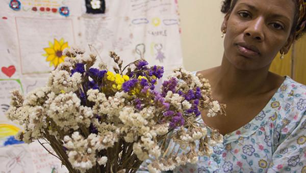 Mulheres Mirabal: uma ocupação, um sonho