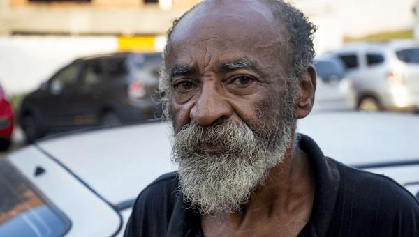 Uma lei que mata de fome