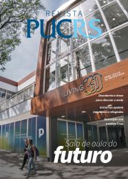 capa-revista_pucrs-0188