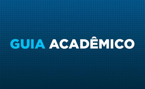 banner-guia-academico