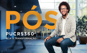 Pós PUCRS Online