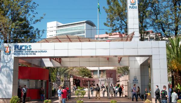 Guia do Estudante aponta a PUCRS como 2ª melhor universidade comunitária do País