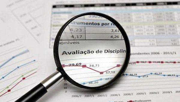Aberta a avaliação de disciplinas para graduação e pós