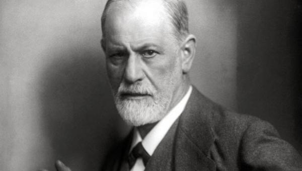 Freud e religião são temas de debate