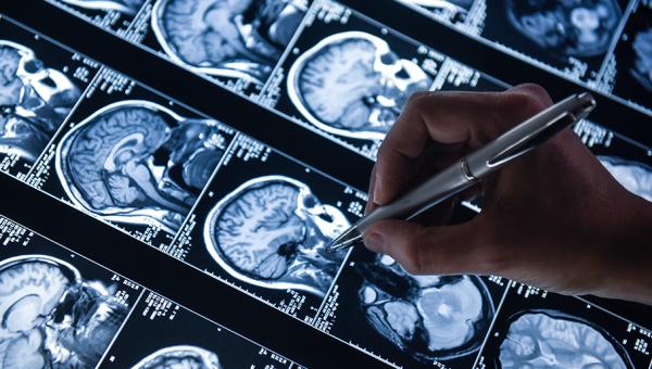 Maturidade científica no Pós em Medicina e Ciências da Saúde
