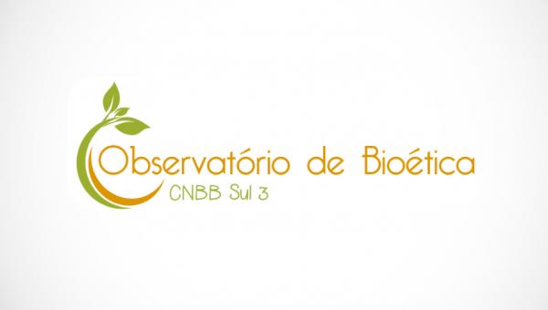 PUCRS integra Observatório de Bioética CNBB-Regional Sul 3