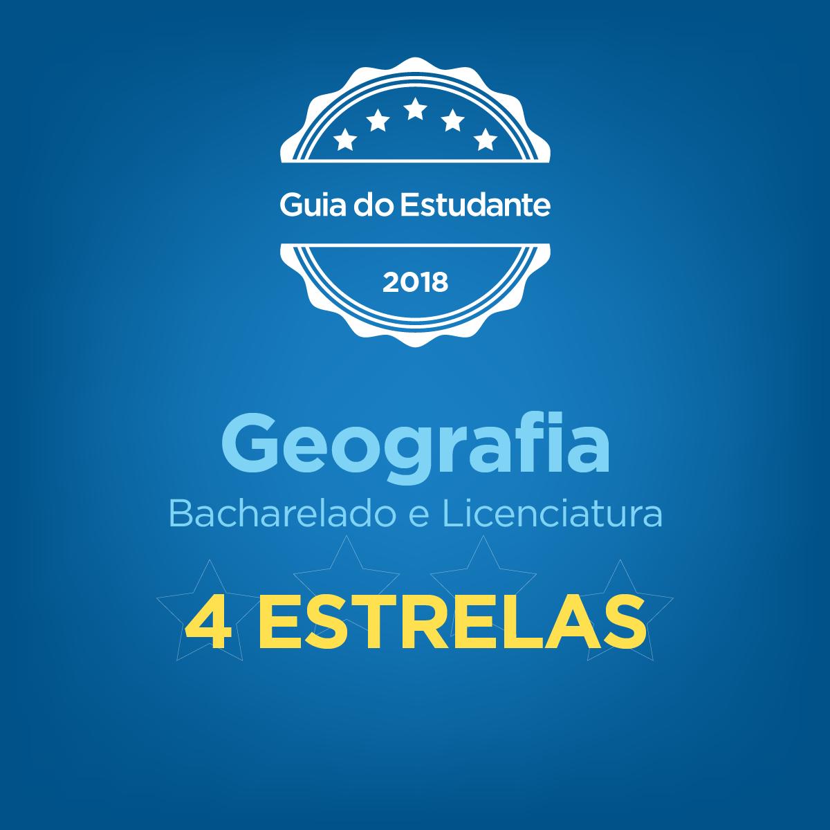 guia-estudante-geografia