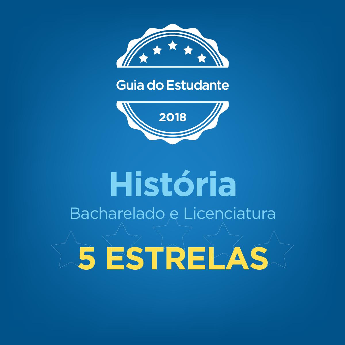 guia-estudante-historia