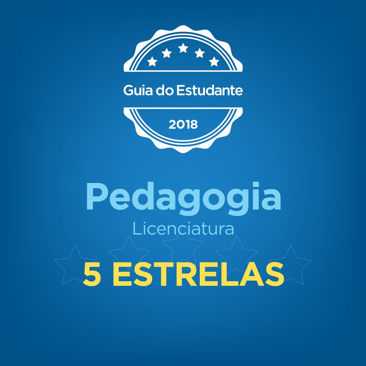 guia-estudante-pedagogia