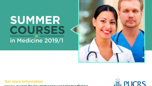 Registrations open for summer courses for international students