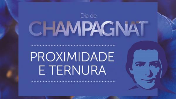 Universidade celebra Dia de São Marcelino de Champagnat