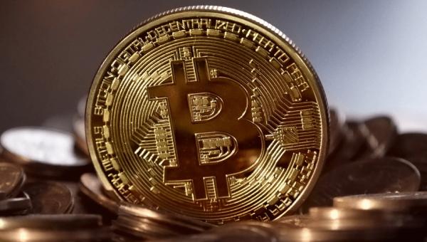 Universidade recebe Blockchain Fórum, evento sobre bitcoin